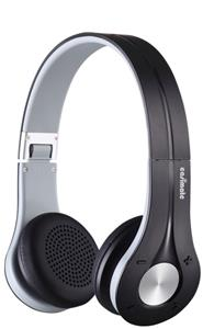 Easimate eHT-7 Stereo Bluetooth Headset
